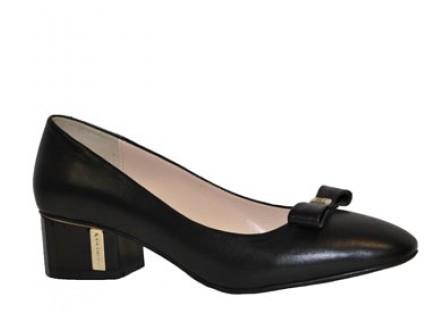 Обувь мужскую хорошем качестве