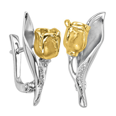 серебряные обручальные кольца пермь каталог цены