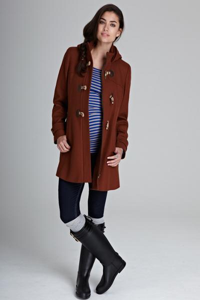 Большим спросом пользуется зимняя верхняя одежда для беременных средней ценовой категории. . К ней относятся куртки