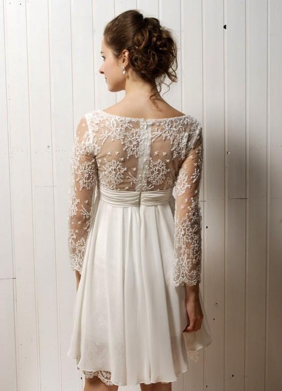 Винтажные свадебные платья 1 · Винтажные свадебные платья 2