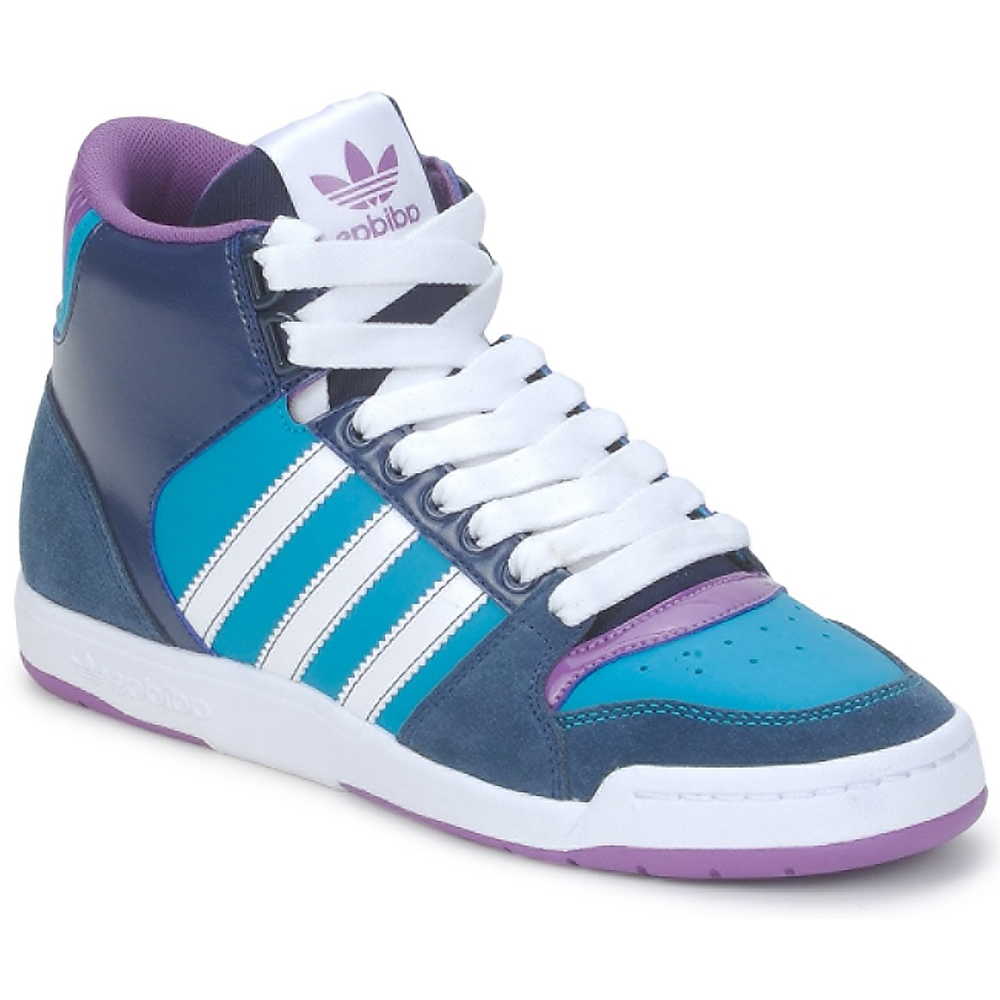 ~Adidas-Originals~ Высокие кеды | ВКонтакте