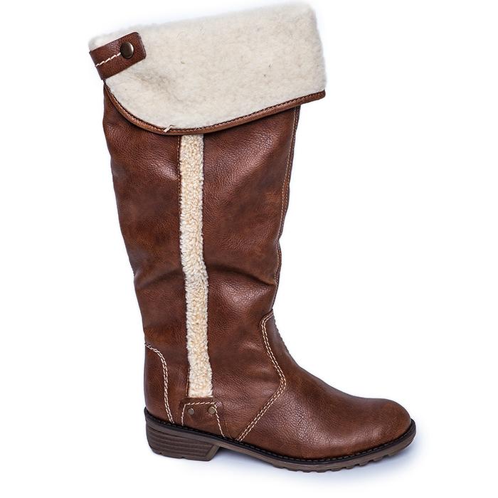 Подростковая обувь для мальчиков купить в краснодаре