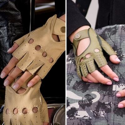 Греющие перчатки своими руками - Val-spb.ru