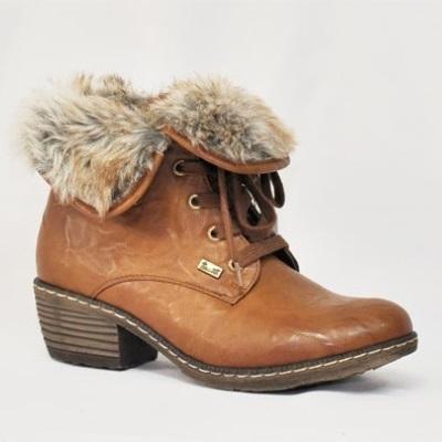 зимняя обувь интернет магазинШирина