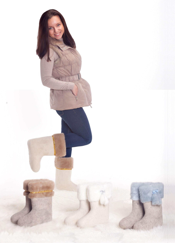 Сайт интернет магазин брендовой одежды с доставкой