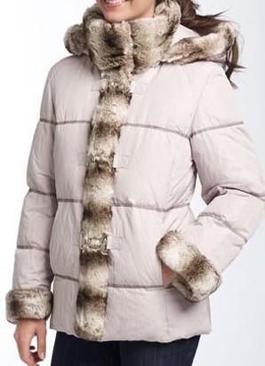 для красивых и стильных купить зимнюю. Купить женскую одежду в Москве