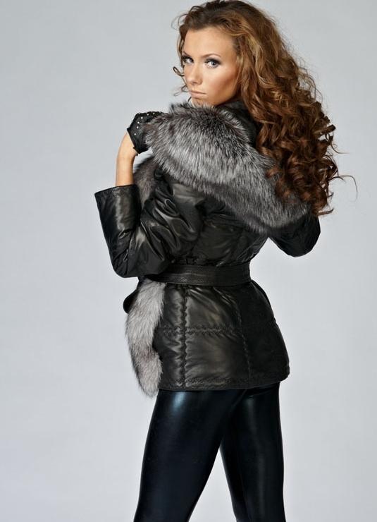 Модница магазин одежды