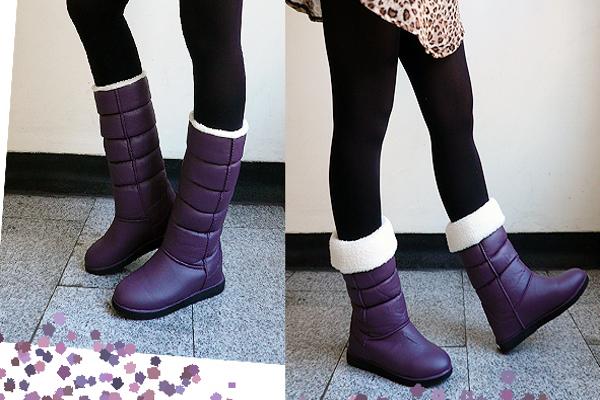 Детская школьная и зимняя термо обувь для детей и подростков, для мальчиков и девочек - Детская обувь оптом B&G