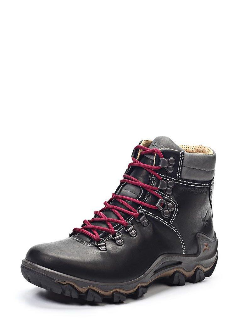 Зимняя Обувь Экко Каталог