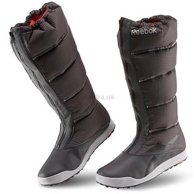 Мужская модная зимняя обувь 2 16 (46 фото) - katyaburg ru
