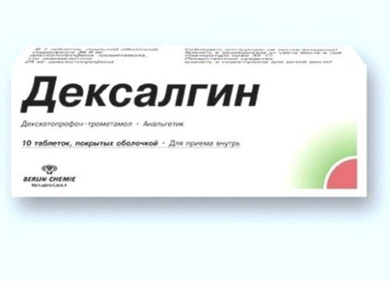 zvezdi-seksa-ukraina