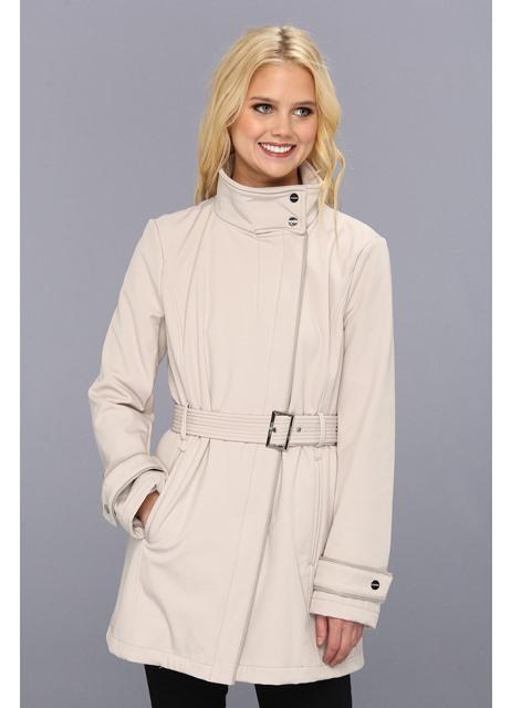 Пальто женское демисезонное 2013