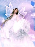 Дарья - день ангела