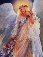 День ангела Елены