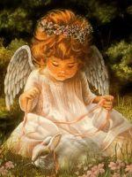 День ангела Натальи