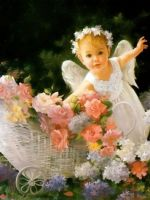 День ангела Татьяны