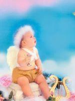 День ангела Виктории