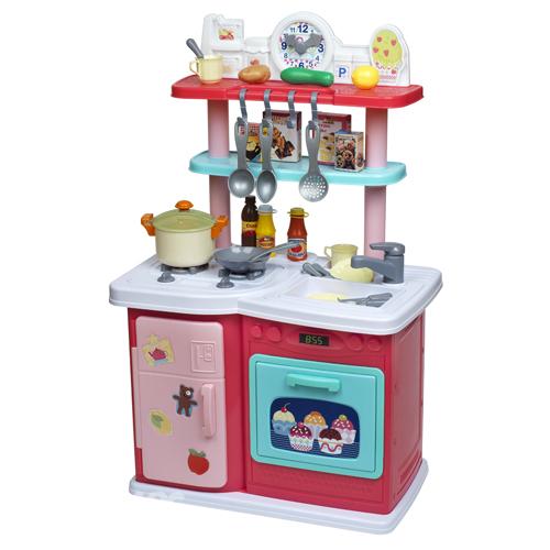 for Cocina imaginarium