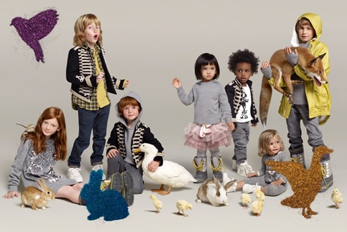 Магазин alberta ferretti - каталог одежды официальный сайт и