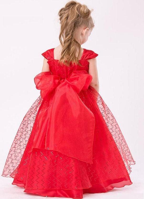 Платья на выпускной в детский сад девочки 7 лет. . Вернуться к стандартному виду
