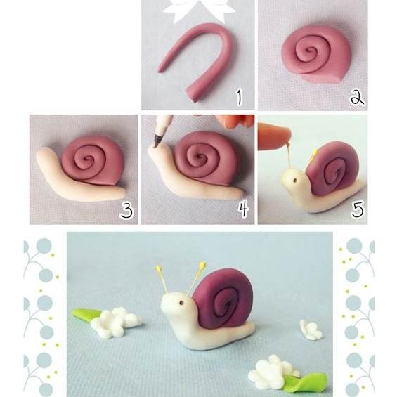 Сшить детское лоскутное одеяло своими руками пошаговая инструкция 84