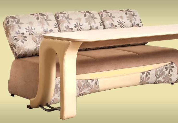 диван стол кровать трансформер