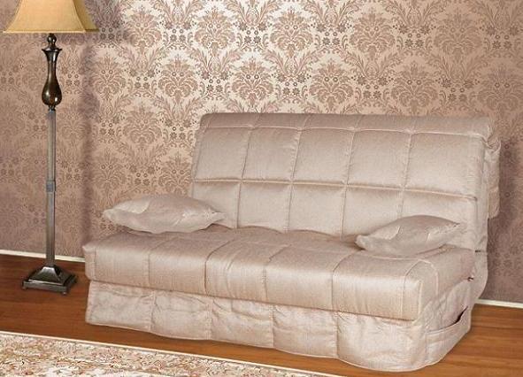 Как сшить чехлы на диван без подлокотников своими руками