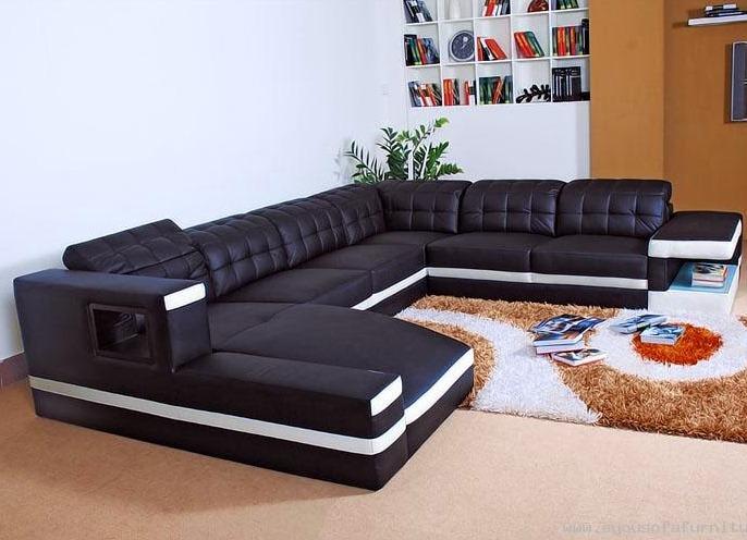 диван угловой трансформер фото