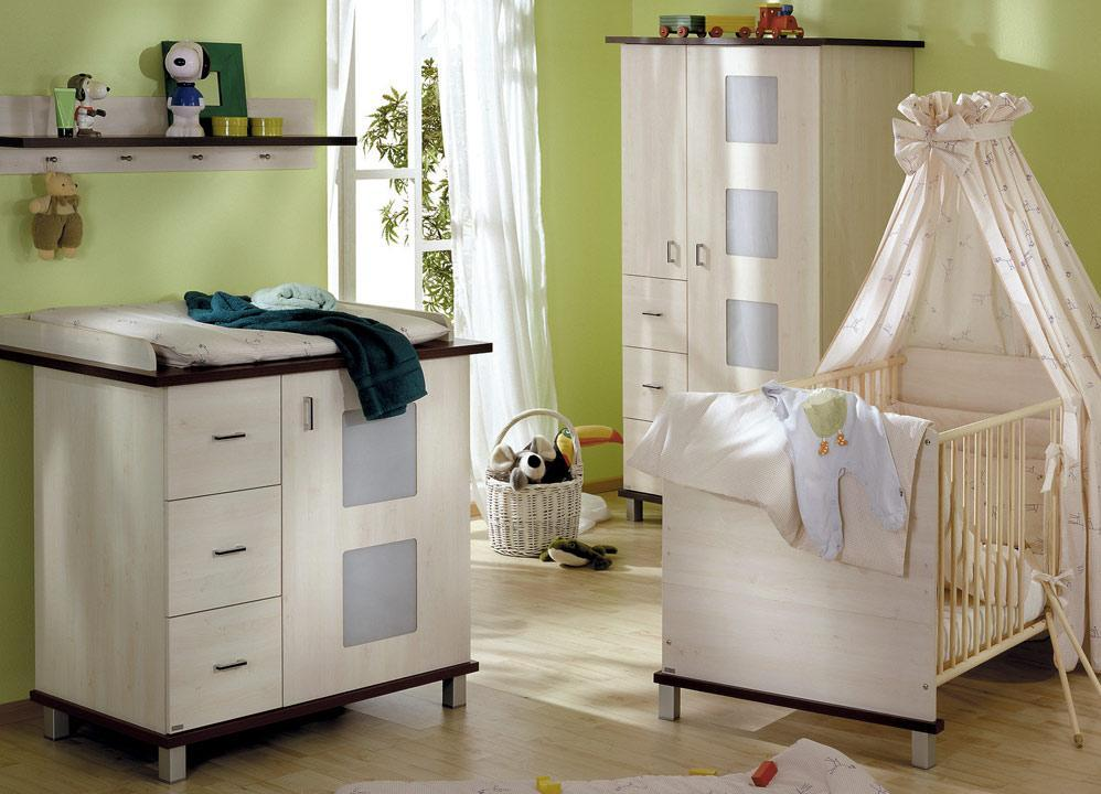 Muebles para bebe guadalajara jalisco - Muebles para bebes ...