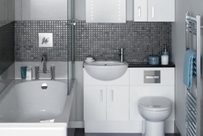 фото дизайн ванной в хрущевке