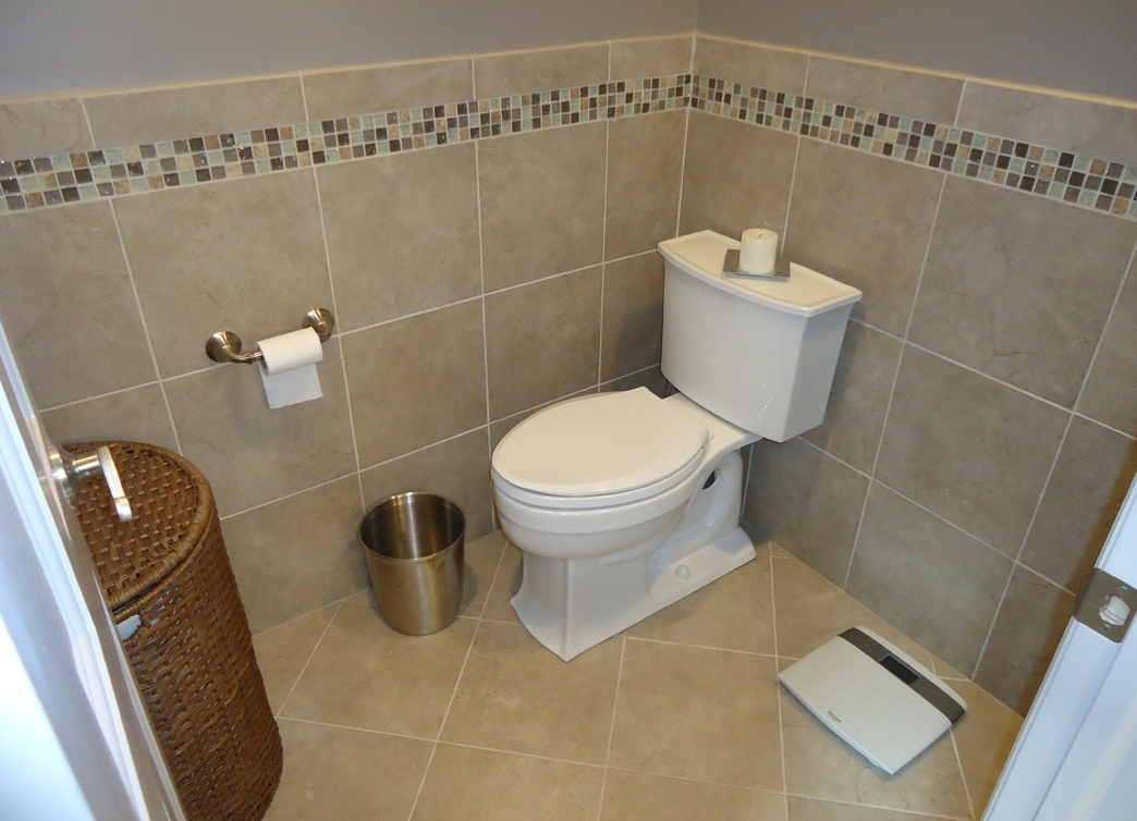 Фото в туалете фото 29 фотография