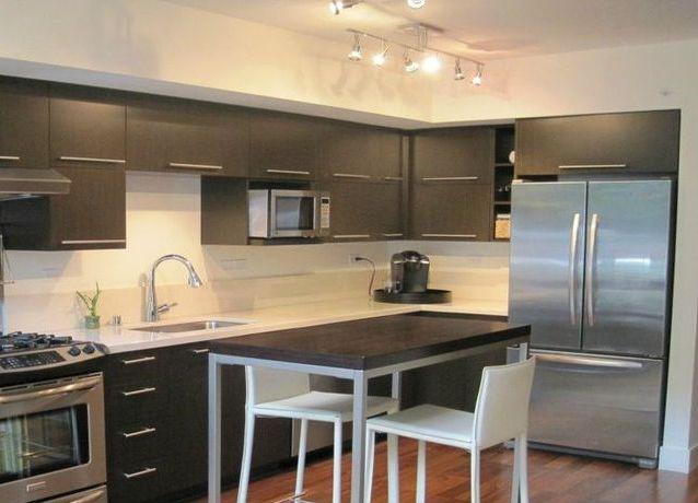 Дизайн потолка на кухне2: womanadvice.ru/dizayn-potolka-na-kuhne