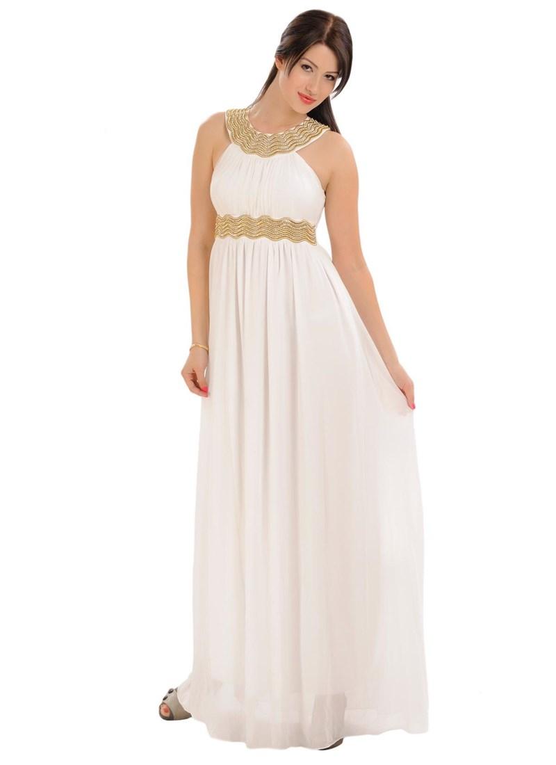 Выкройка свадебного платья в стиле
