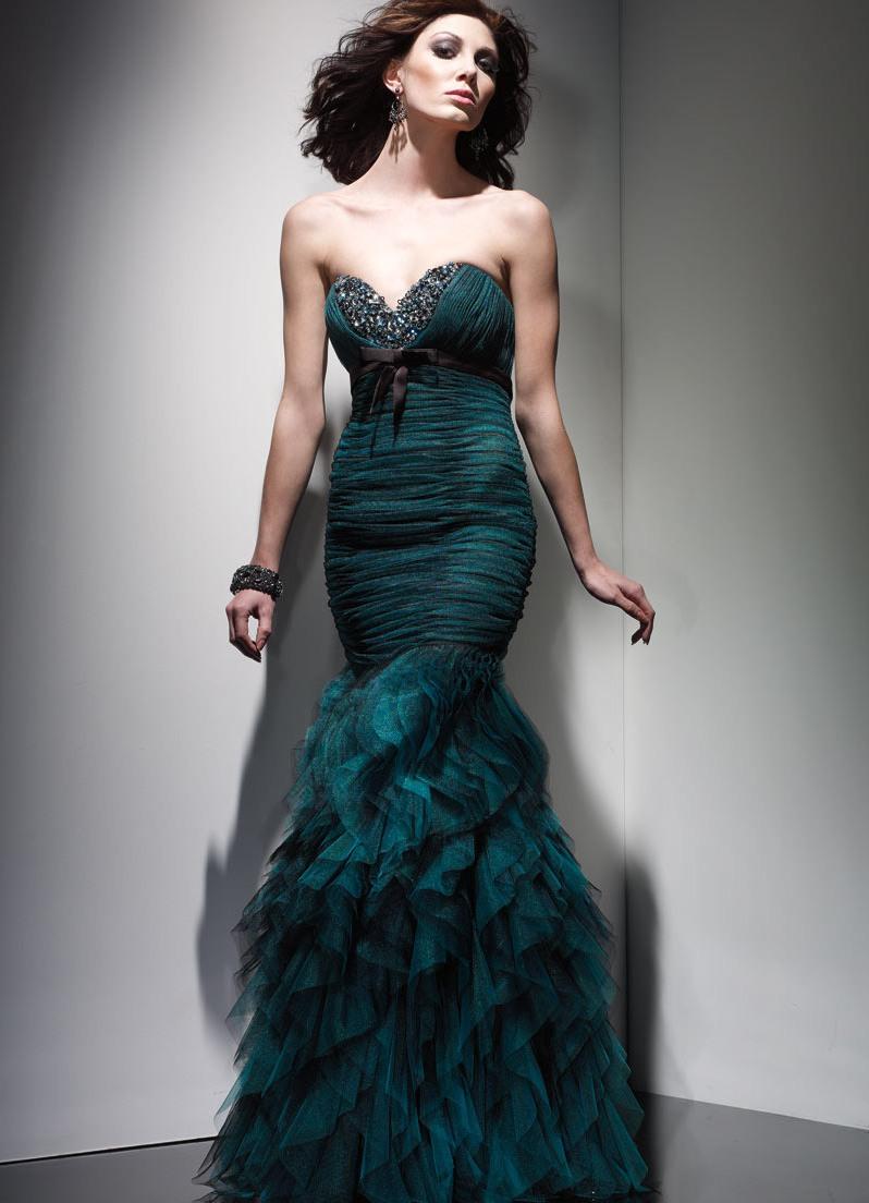 Вечерние платья длинные (1й альбом) | 499 - ВКонтакте
