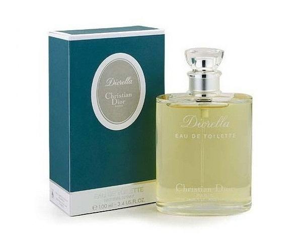 Духи Christian Dior Foreve. купить женские духи от Кристиан Диор в интернет  магазине парфюмерии. Туале 5d9324a50fd85
