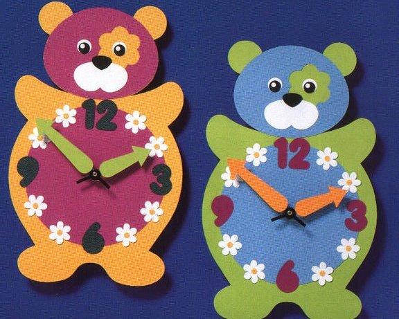 Поделки из картона своими руками для детей 4-5 лет 24