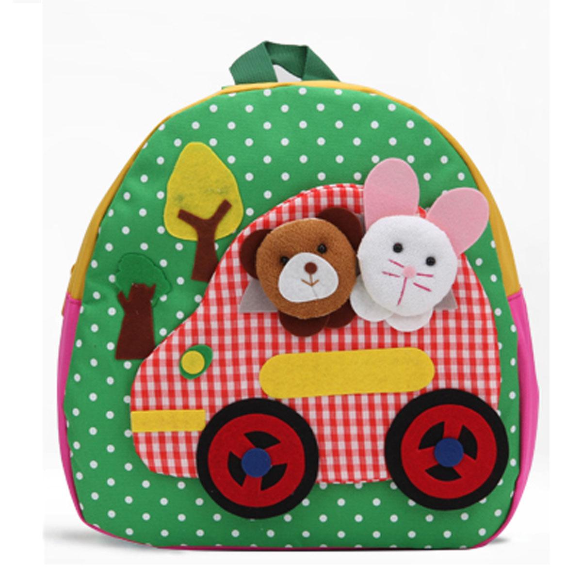 Детские рюкзаки для садика купить интернет магазин днепропетровск сумки, рюкзаки