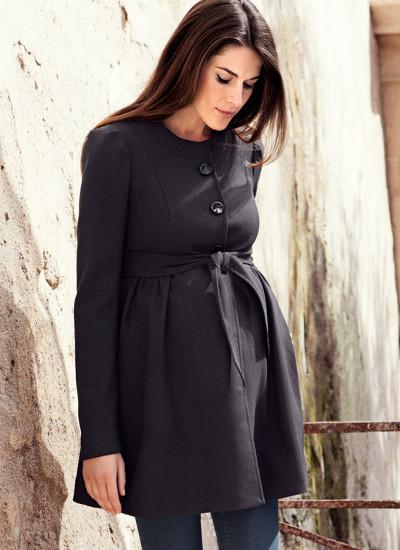 одежда для беременных фото верхняя одежда