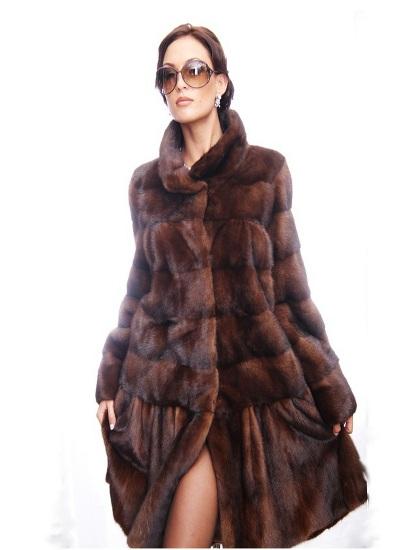 Верхняя Одежда Для Беременных Зима Купить