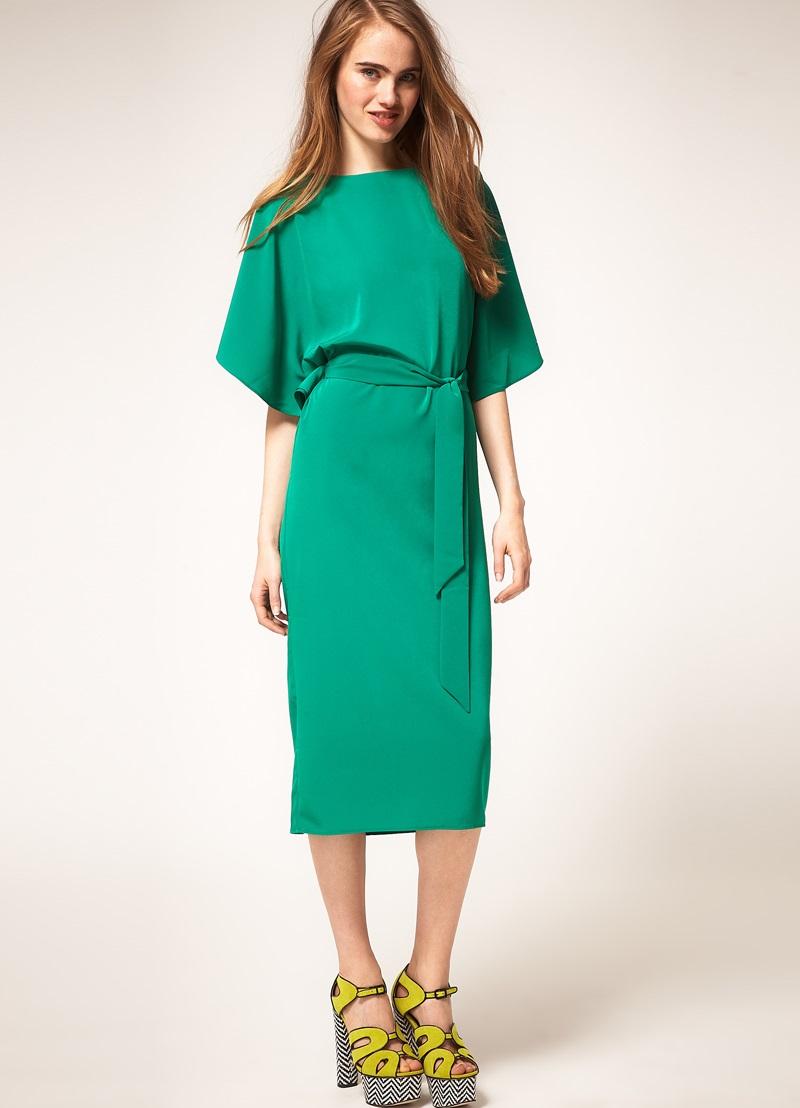 Платья для женщин 40 лет стильные картинки