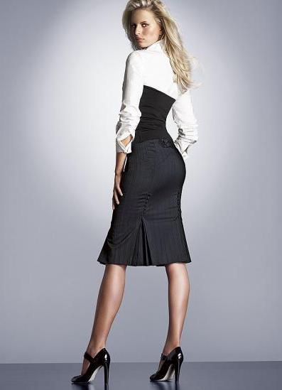Woman женская одежда
