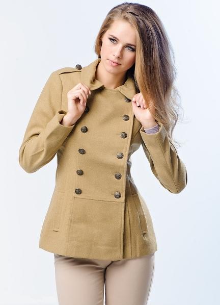 Длинные пальто длинные фасоны пальто