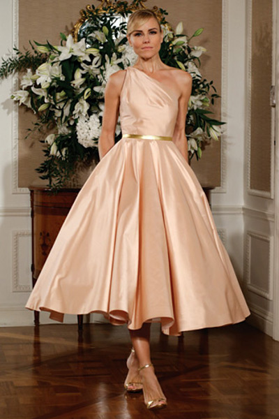 платья недорого купить на аукро