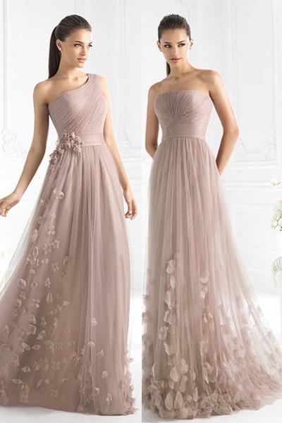 Фасон вечерних платьев для беременных