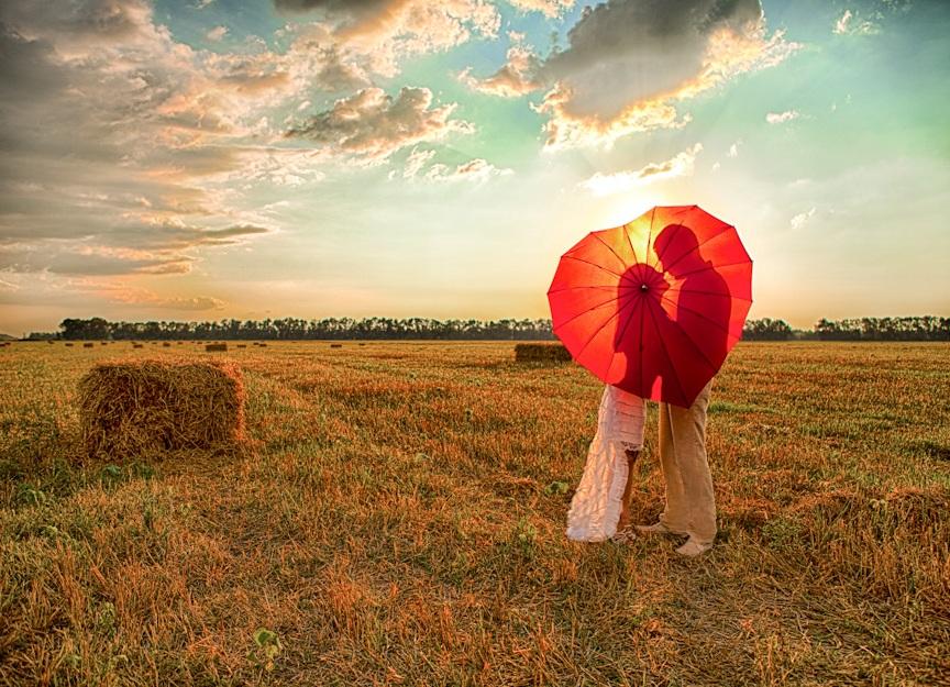 Идеи для фотосессии осенью для девушки