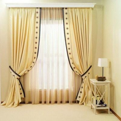 Гардины для гостиной: http://womanadvice.ru/gardiny-dlya-gostinoy