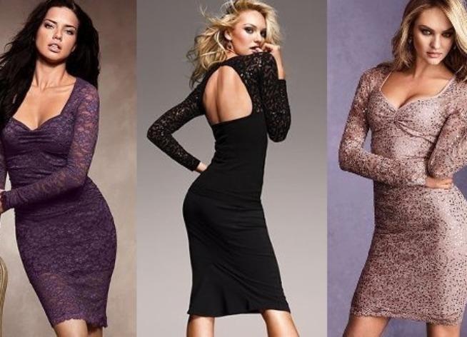 Гипюровые платья в пол фото