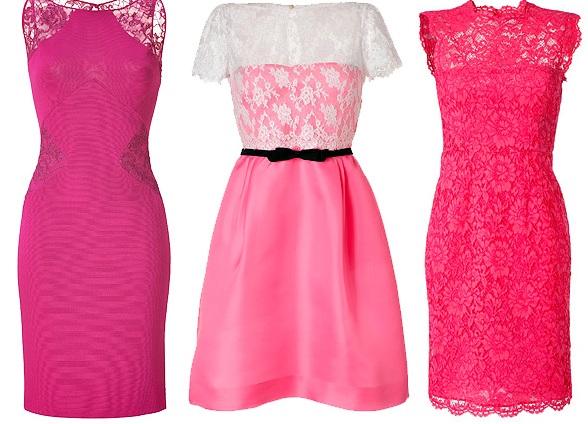 10 май 2012 Шикарные кружевные и гипюровые платья. . В чем отличие кружева от гипюра и фото лучших моделей