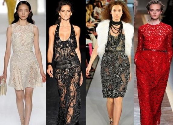 брендовые вечерние платья для полных выкройка
