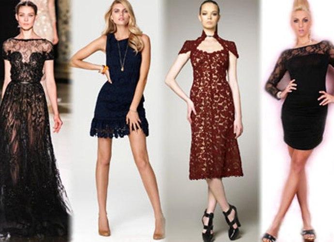 Вас интересует: Гипюровые платья в пол фото. . (Здесь подобраны фото на эту тему, полная релевантность не